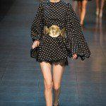 13-Dolce-Gabbana-Spring-2014
