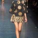 38-Dolce-Gabbana-Spring-2014