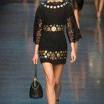 41-Dolce-Gabbana-Spring-2014