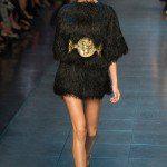 45-Dolce-Gabbana-Spring-2014
