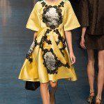 53-Dolce-Gabbana-Spring-2014