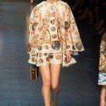 56-Dolce-Gabbana-Spring-2014