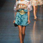 58-Dolce-Gabbana-Spring-2014-anais-mali