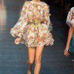 59-Dolce-Gabbana-Spring-2014