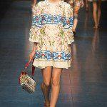 61-Dolce-Gabbana-Spring-2014