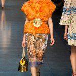 62-Dolce-Gabbana-Spring-2014