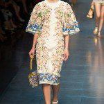 63-Dolce-Gabbana-Spring-2014