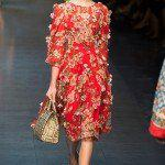 68-Dolce-Gabbana-Spring-2014