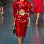 73-Dolce-Gabbana-Spring-2014