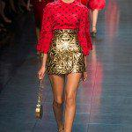 75-Dolce-Gabbana-Spring-2014
