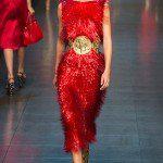 77-Dolce-Gabbana-Spring-2014
