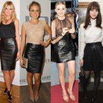 0106-leather-skirt_fa