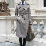 11116_00005510b_4918_orh750w480_London-Fashion-Week-Street-Style-52