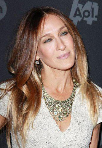 753-sarah-jessica-parker-rocked-her-ombre-592x0-1