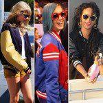 8f11aaf57699cd83_Celebrities-in-Letterman-jackets.xxxlarge_1