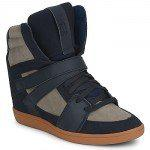 DC-Shoes-MIRAGE-MID-208134_350_A