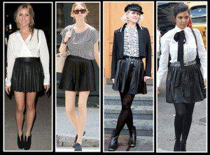 Faux-Leather-Skirts1