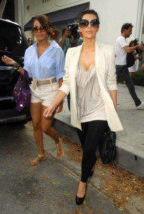 Shopping_in_Beverly_Hills__June_29_