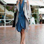 TRENCH-COAT-JACKET-SLIT-ARMS-BLUE-DRESS-BLACK-BOOTS-STREET-STYLE-THROUGH-THE-LOOKING-GLASS