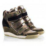 ash-alex-alexis-bis-military-colour-green-khaki-beige-black-metallic-high-top-wedge-sneaker-shoes-1