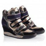 ash-alex-bis-military-colour-metallic-high-top-wedge-sneaker-shoes-1_1