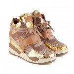 ash-funky-low-wedge-high-top-trainers-summer-sneakers-beige-mesh-camel-nappa-leather-gold-pyhton-print-platine-1