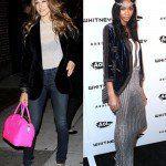 celebrities-wearing-velvet-jackets