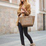 celine-bags-isabel-marant-sneakers~look-main-single