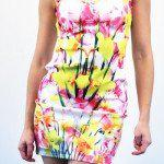 -flower-prints