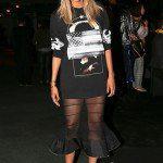 hbz-best-dressed-pfwss14-Ciara-lgn