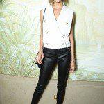 hbz-best-dressed-pfwss14-Karlie-Kloss-lgn