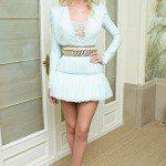 hbz-best-dressed-pfwss14-Rosie-Huntington-Whiteley-lgn