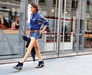 joan-smalls-isabel-marant-sneaker-street-style