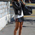 jospeh-jackets-isabel-marant-sneakers~look-main-single