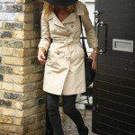 la-modella-mafia-Fall-2012-trend-a-chic-easy-trench-coat-Kate-Moss2