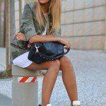 primark-bianco-zara-sneakers~look-main-single