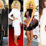 rita-ora-high-fashion-style