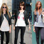 street-chic-leather-jackets