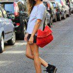 zara-red-mango-bags~look-main-single