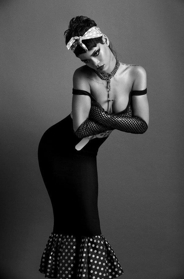 Rihanna-032c-5