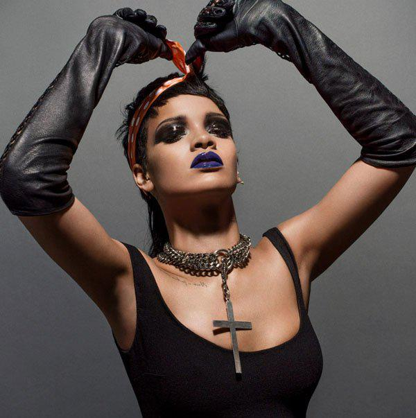Rihanna-032c-9 - Αντίγραφο