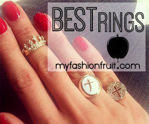 banner rings myfashionfruit