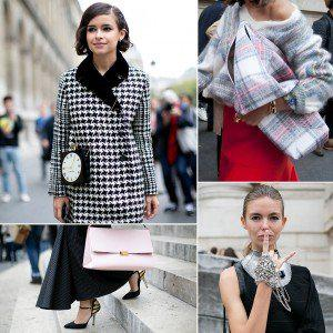 Street-Style-Shoes-Bags-Paris-Fashion-Week-Spring-2014