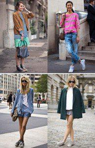 Street-style-sneakers-converse-1 (1)