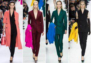 Christian_Dior_fall_winter_2014_collection_Paris_Fashion_Week3