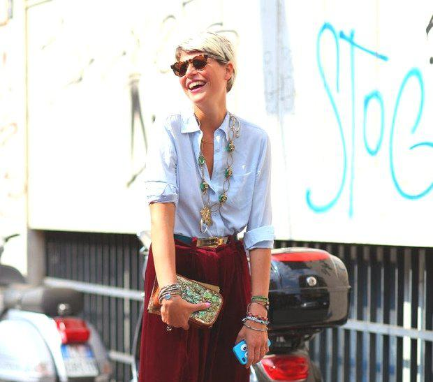 Street-style-Milan-by-modates.gr_
