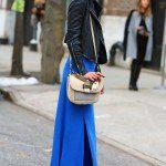 street-style-maxi-dress (1)